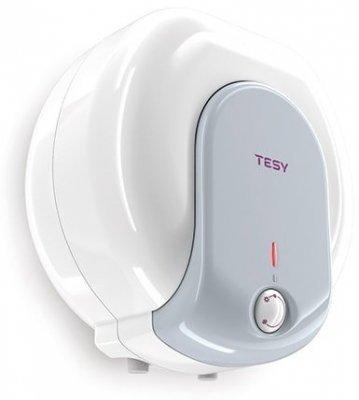 Бойлер Tesy Bilight Compact GCА 1015 L52 RC