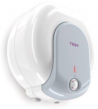 Бойлер Tesy Bilight Compact GCA 1515 L52 RC