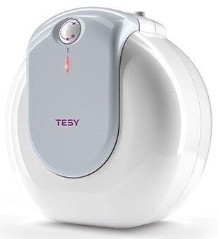 Бойлер Tesy Bilight Compact GCU 1015 L52 RC