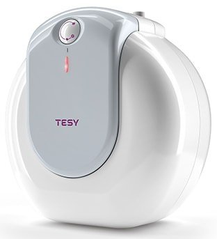 Бойлер Tesy Bilight Compact GCU 1515 L52 RC