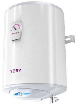 Бойлер Tesy Bilight GCV 50 44 15 B11 TSR