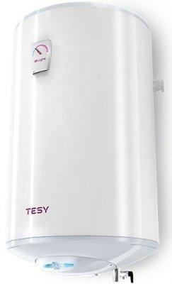 Бойлер Tesy Bilight GCV 80 44 15 B11 TSR