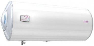 Бойлер Tesy Bilight GCHL 50 35 20 В12 TSR