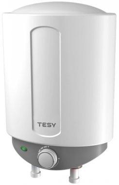 Бойлер Tesy Compact GCA 0615 M01 RC