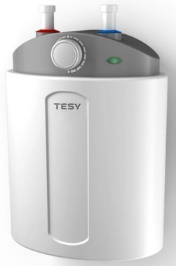 Бойлер Tesy Compact GCU 0615 M01 RC
