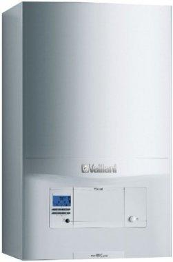 Газовый котел VAILLANT ecoTEC pro VUW INT 286/5-3