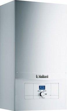 Газовый котел Vaillant turboTEC Pro VUW INT 282/5-3