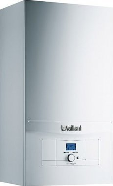 Газовый котел Vaillant turboTEC Pro VUW INT 202/5-3
