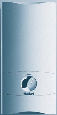 Электрический проточный водонагреватель VAILLANT VED 12 H/7