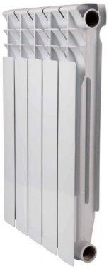 Радиатор биметаллический Ecotherm 500/80