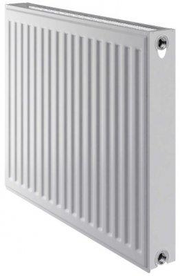 Радиатор стальной Esperado Softline тип 11, высота 500