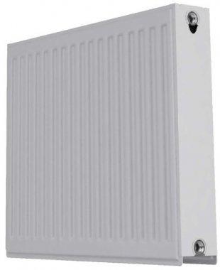 Радиатор стальной Esperado Softline тип 22, высота 500