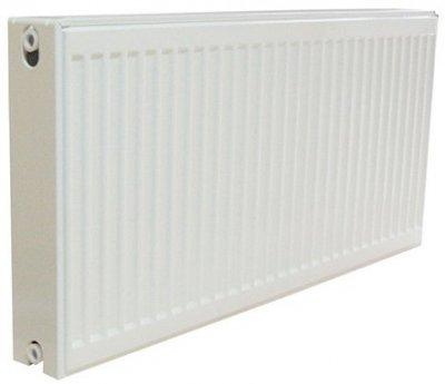Радиатор стальной Radimir тип 22, высота 600