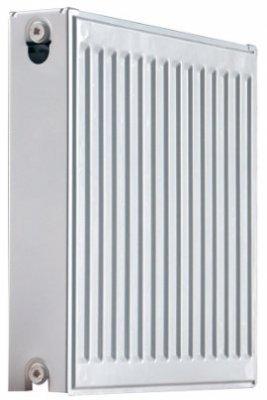 Радиатор стальной Ruvi тип 22, высота 500