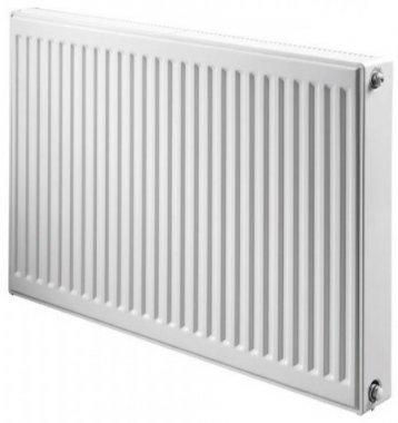Радиатор стальной TIBERIS тип 11, высота 500