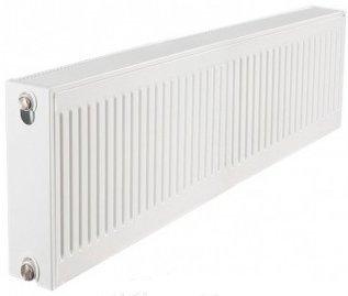 Радиатор стальной TIBERIS тип 22, высота 300