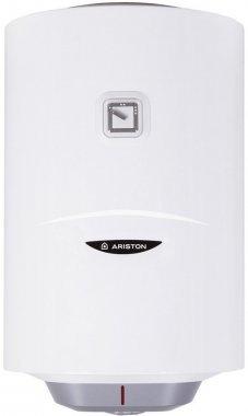 Бойлер Ariston PRO1 R ABS 30 V Slim