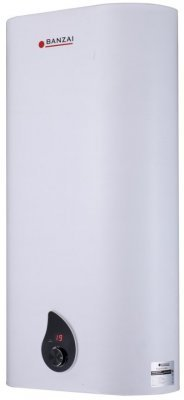 Бойлер Banzai DT100V20F (KD)