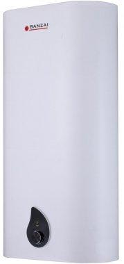 Бойлер Banzai DT50V20F