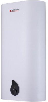 Бойлер Banzai DT100V20F