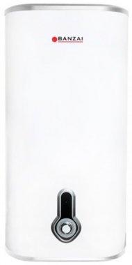 Бойлер Banzai SF80V2D