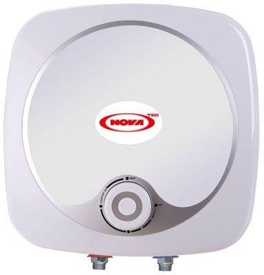 Бойлер Nova Tec Compact Over NT-CO 10