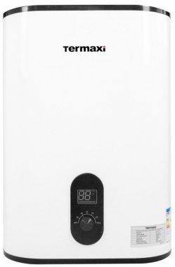 Бойлер Termaxi Flat MJ-50 FI2