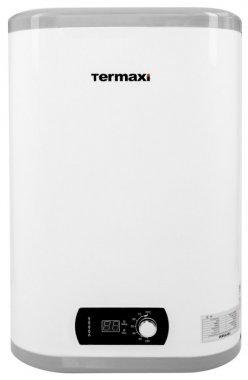 Бойлер Termaxi Flat MJ-50 FV2