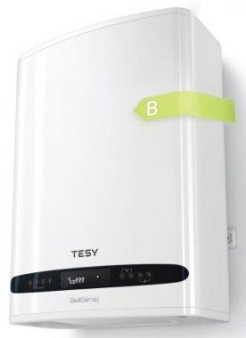 Бойлер Tesy BelliSlimo GCR 3027 13 E31 EC