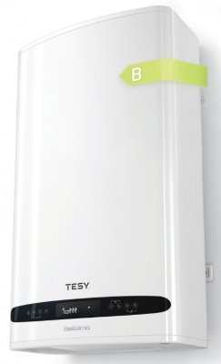 Бойлер Tesy BelliSlimo GCR 5027 22 E31 EC