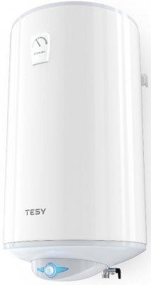 Бойлер Tesy Anticalc GCV 50 44 16D B14 TBR