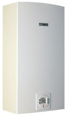 Газовая колонка BOSCH Therm 8000 S WTD 27 AME