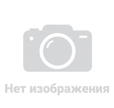 Твердотопливный котел Росс КОТВ 15 С