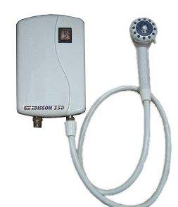 проточный водонагреватель.jpg