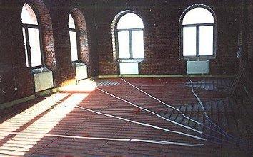 теплый пол и радиаторы.jpg